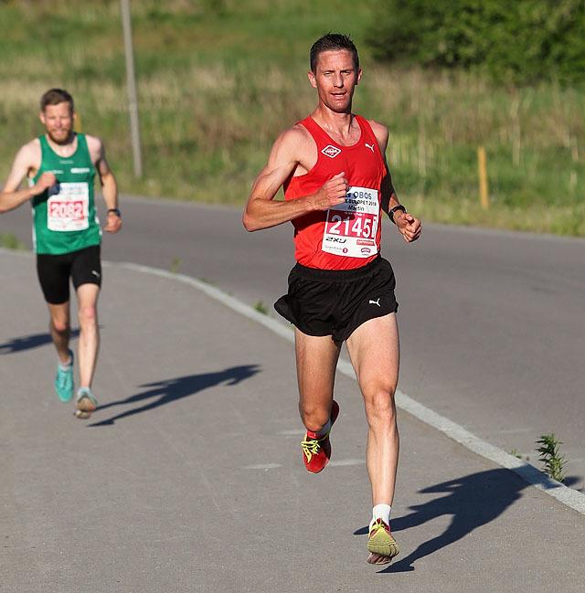 10km-Martin_Kjaell-Ohlsson_Ola_Matre_7km_A20G4613.jpg