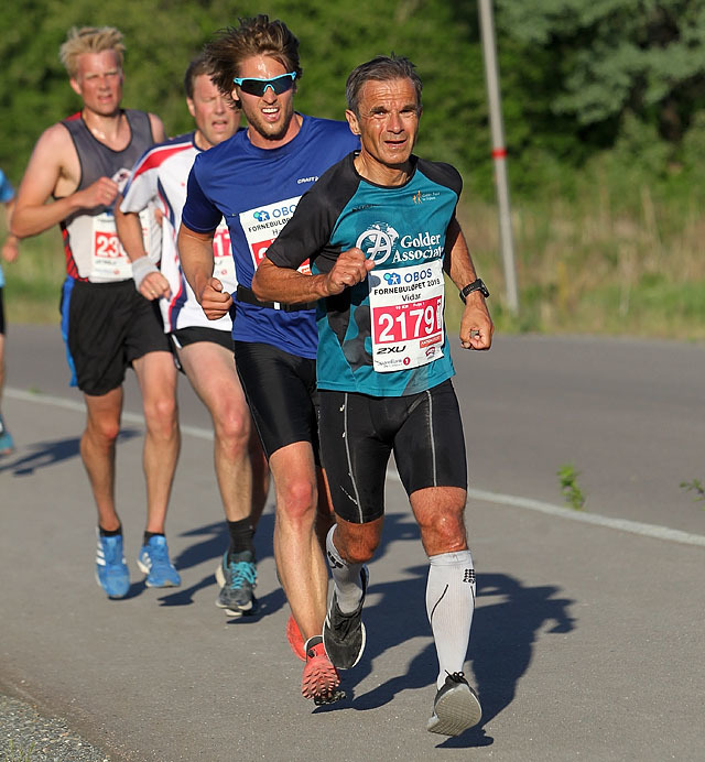 10km-Vidar_Ellefsen_nr1_60-64_7km_A20G5017.jpg