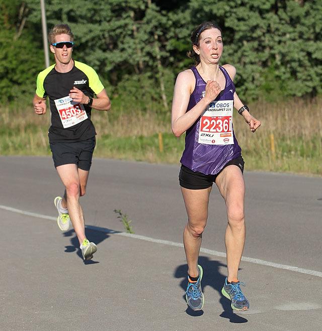 10km-Annie_Bersagel_Svein_Halvor_Dahl_7km_A20G4712.jpg