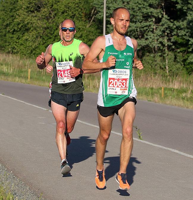 10km-Olger_Pedersen_Knut_Eraker_Hole_Victor_B_Svendsen_7km_A20G4663.jpg