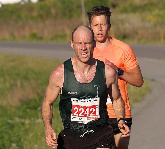 10km-John_Chr_Deighan_Anders_Gloeersen_7km_A20G4574.jpg