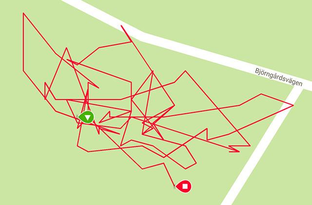 GPS-spor-30min-meditasjon.jpg