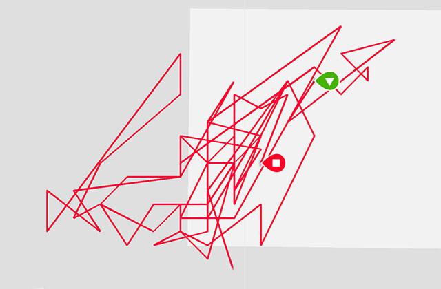 GPS-spor-60min-stille.jpg