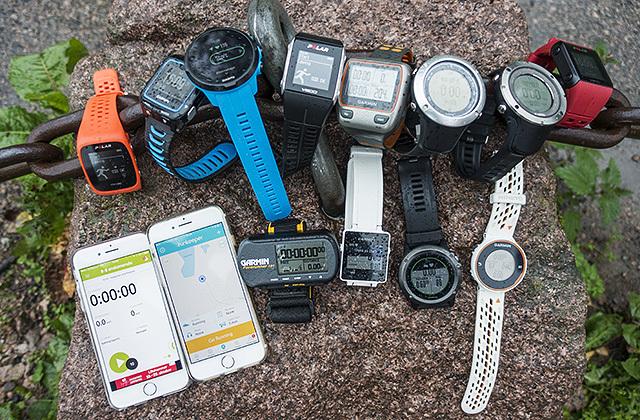 GPS-klokker_DSC3521.jpg