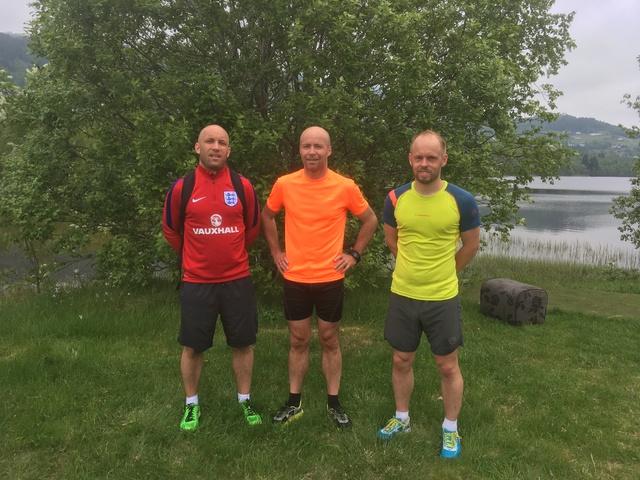 tre beste menn.jpg