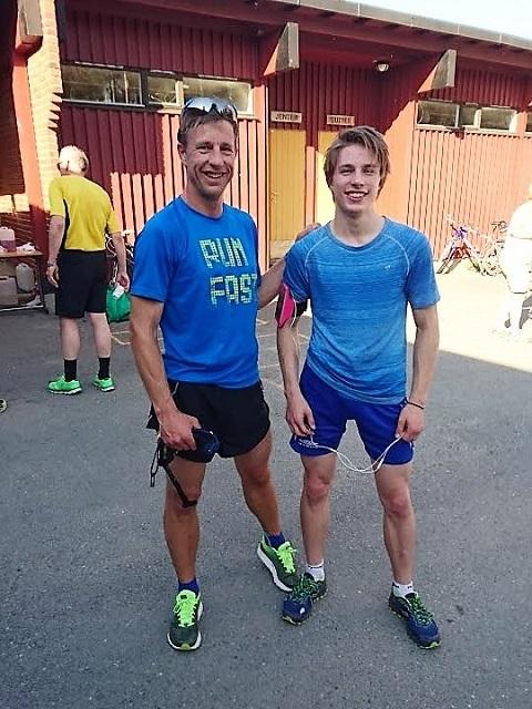 Thomas_og_Jonas_Pedersen.jpg