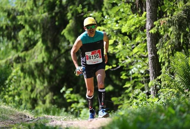 Ecotrail-Voksenkollen-36500meter-Håkon-Urdal (640x433).jpg
