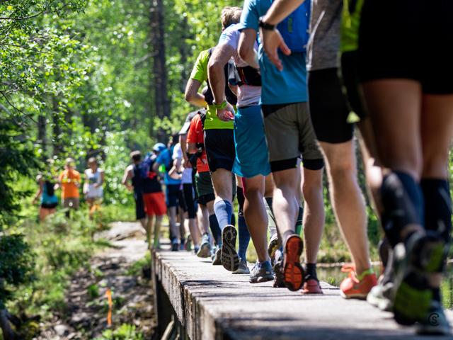 04-Ecotrail-@Abortjern_group of 30km runners.jpg
