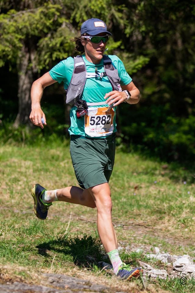 10-Ecotrail-@Abortjern_first men 50km.jpg