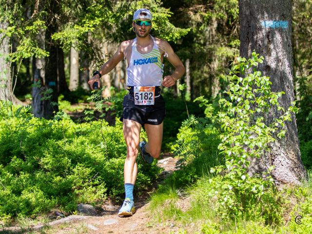 11-Ecotrail-@Abortjern_3rd man 50km_but first finisher.jpg