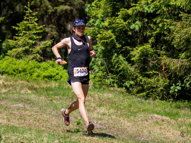 13-Ecotrail-@Abortjern_50km runner.jpg