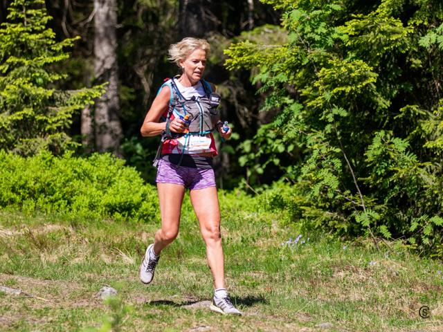 15-Ecotrail-@Abortjern_first women 50km.jpg