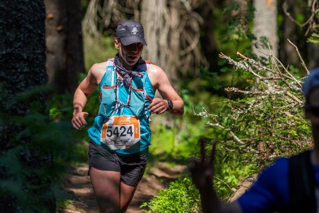 17-Ecotrail-@Abortjern_50km runner.jpg