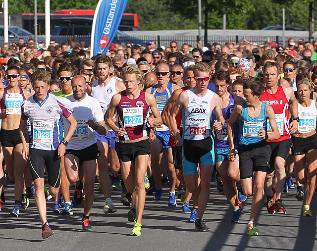 5km-start2_A20G4004.jpg