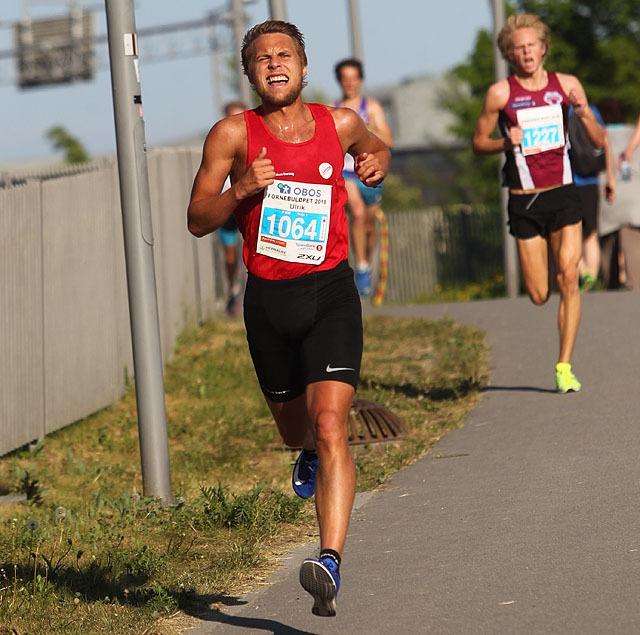 5km-Lolland_Fjeld_Gramstad_mot_maal_A20G4141.jpg