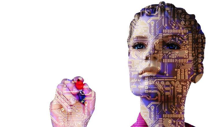Nytt utdanningstilbud vår 2019:  Digital transformasjon og ledelse