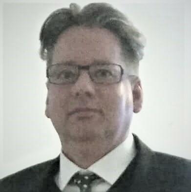 Peter Lindelöf.jpg