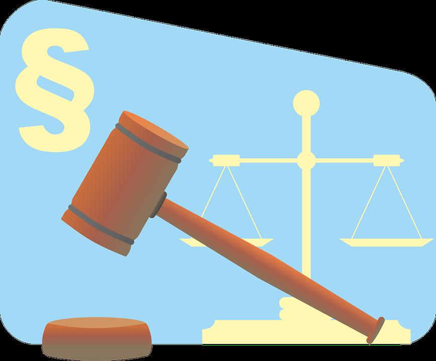 law-1898964_960_720