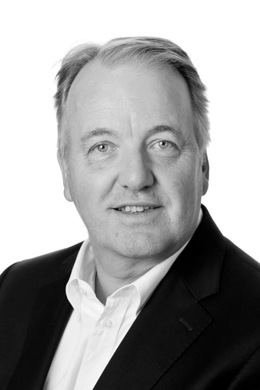 DSC_2190-Sigurd Skjæveland.jpg