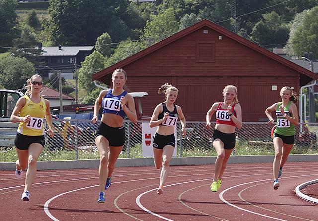 800m_kvinner_senior_IMG_5563.jpg