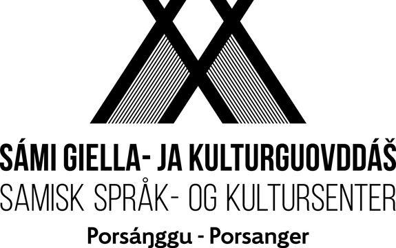 Porsanger språk-og kultursenter, stående
