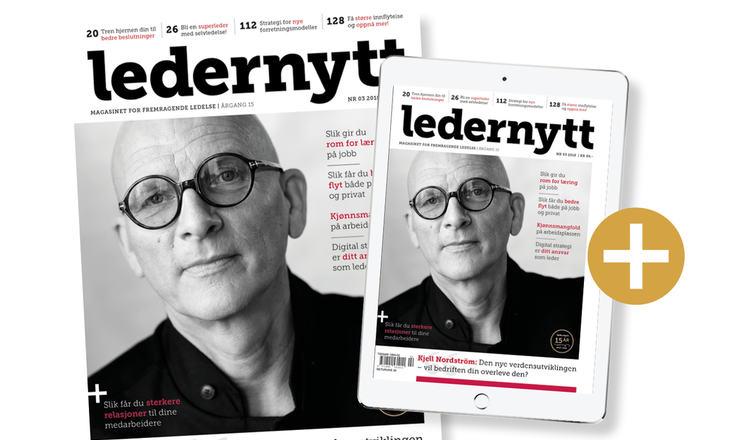 Plussbilde-print+digital+nett