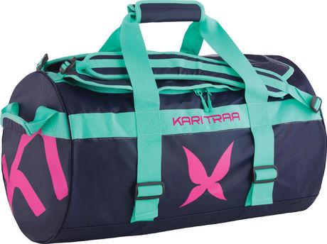 1_610784 KARI 50L BAG