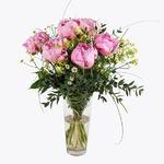 180327_blomster_bukett_buketter
