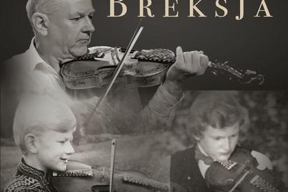 Brabant_CD_cover