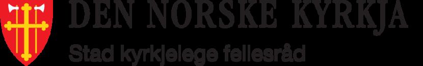 Stad logo