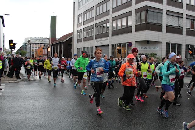 start_maraton.jpg