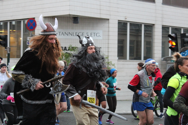 Vikinger_maraton.jpg