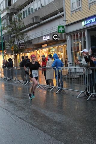 vinner_kvinner_halvmaraton.jpg