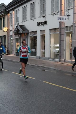 vinner_kvinner_maraton.jpg