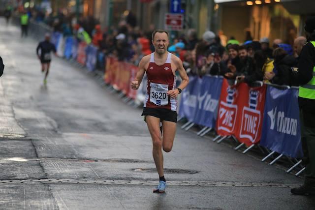 vinner_menn_halvmaraton.jpg