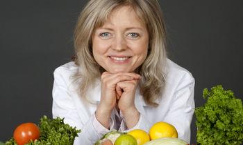Tanja Kalchenko