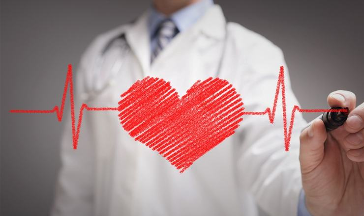 Hjertestarterkurs