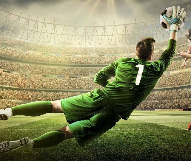 Fotball VM