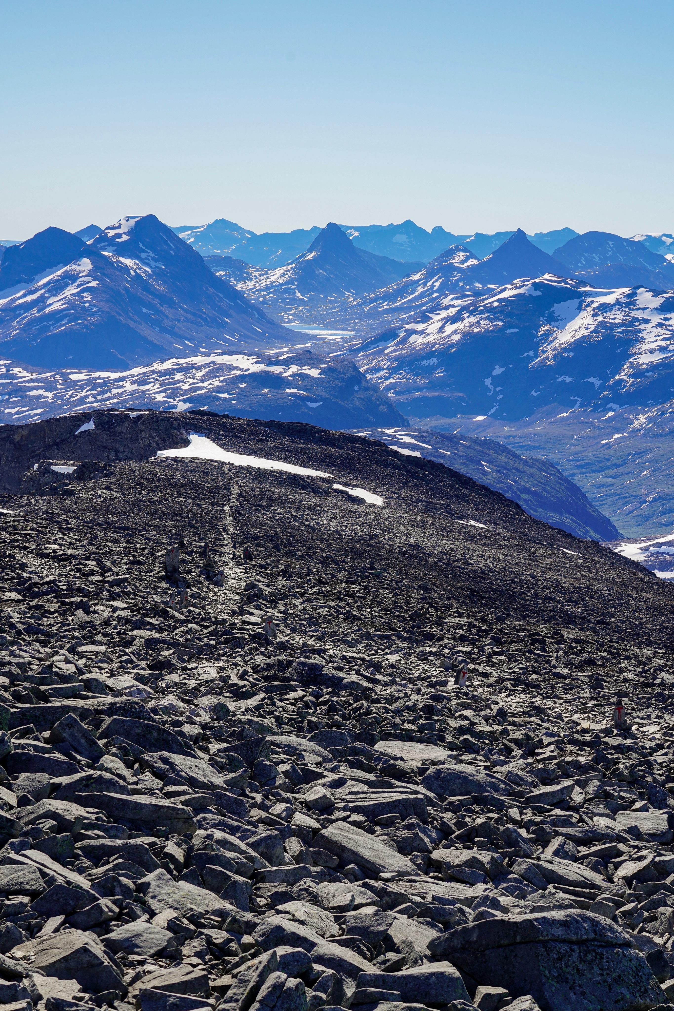 Toppen_Fanaråken_fredag_morgen.jpeg