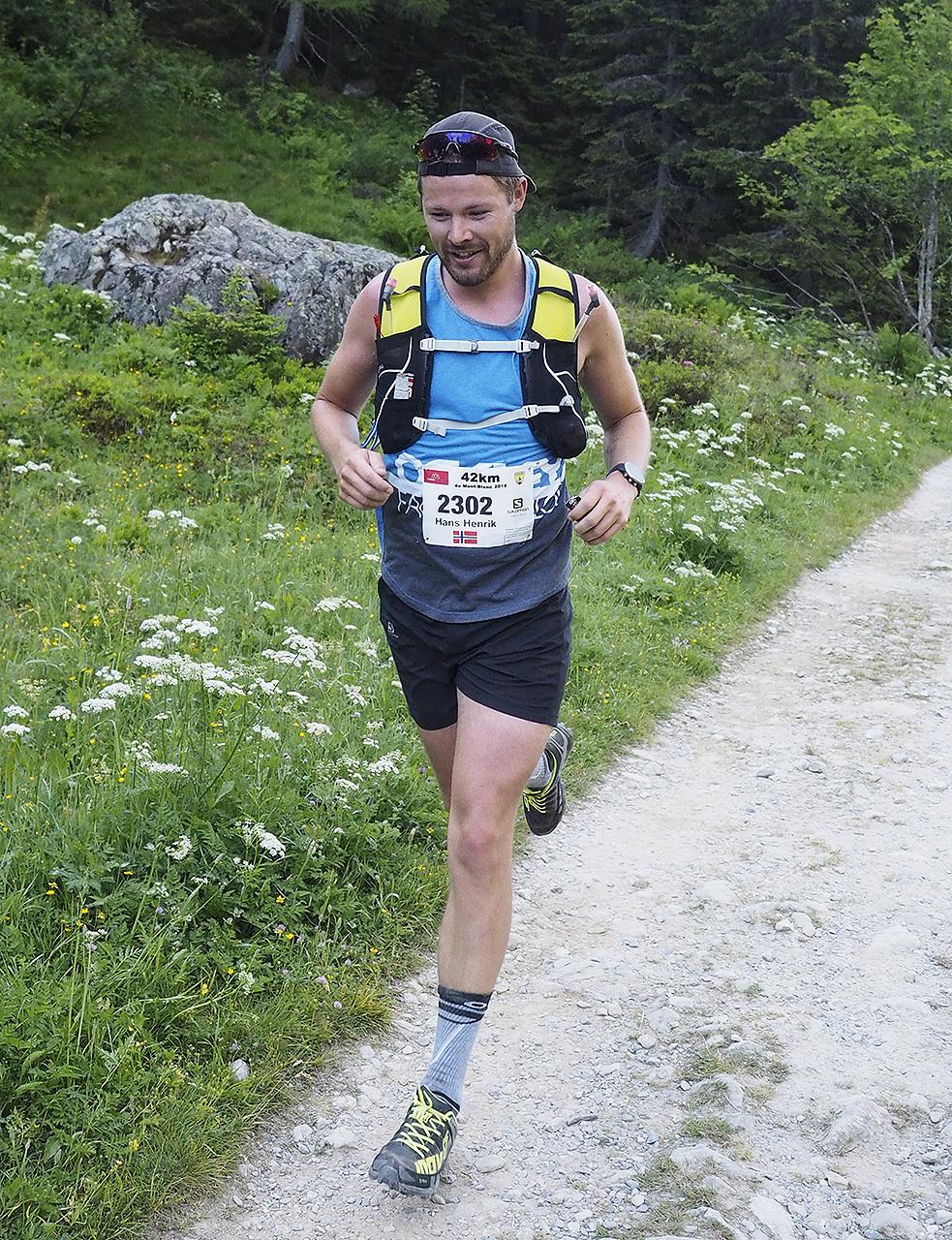 Hans-Henrik-Holmerud_7011876.jpg