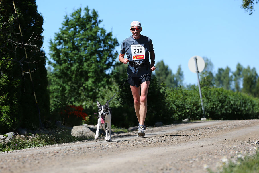 Stomperudløpet2018-6km-Ottar A Eide