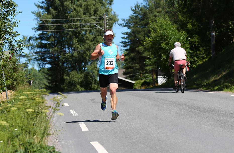 Stomperudløpet2018-17km-Christoffer Ladstein