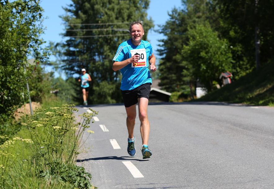 Stomperudløpet2018-17km-Dag Spilde