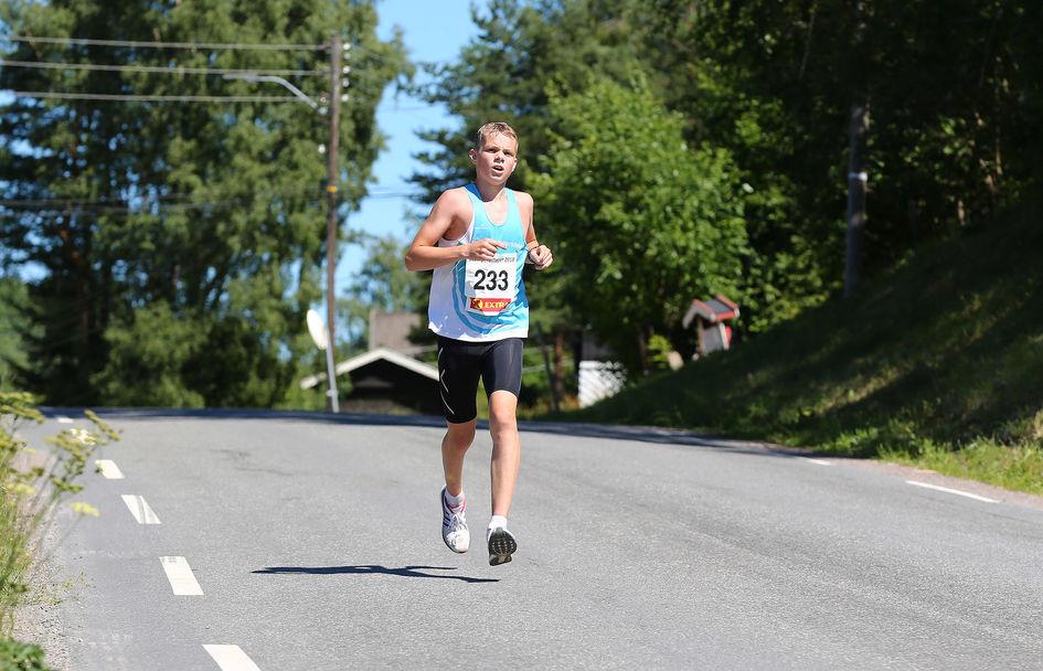 Stomperudløpet2018-17km-Karsten Ladstein