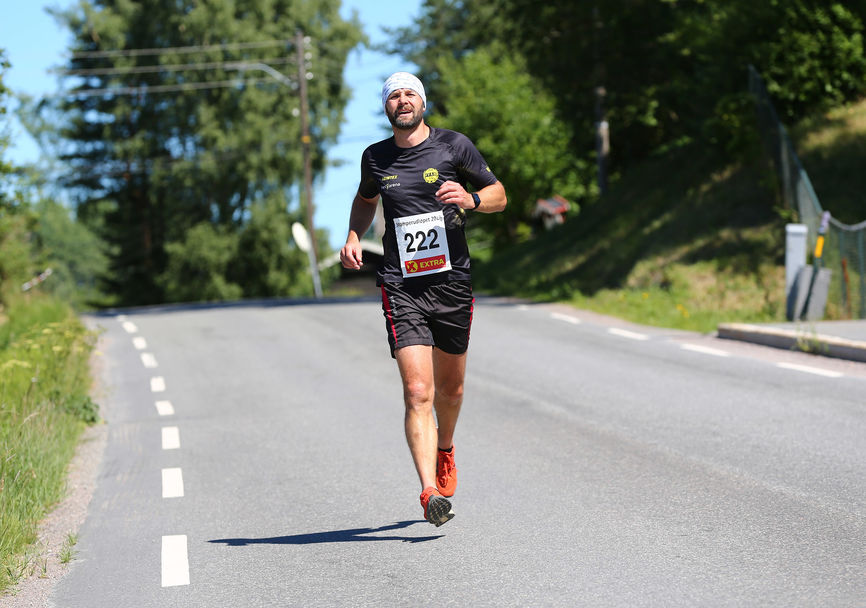 Stomperudløpet2018-17km-Ola Stigum