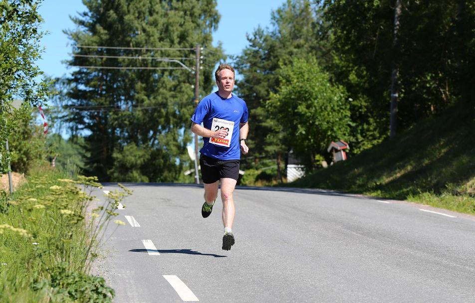 Stomperudløpet2018-17km-Ole Jakob Michelsen
