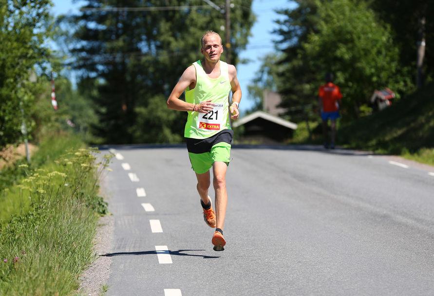 Stomperudløpet2018-17km-Ole Jonny Delerud