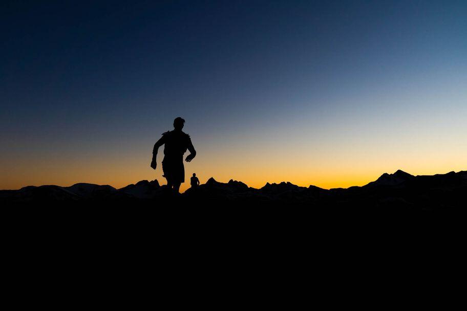 Løpere_I_Natten
