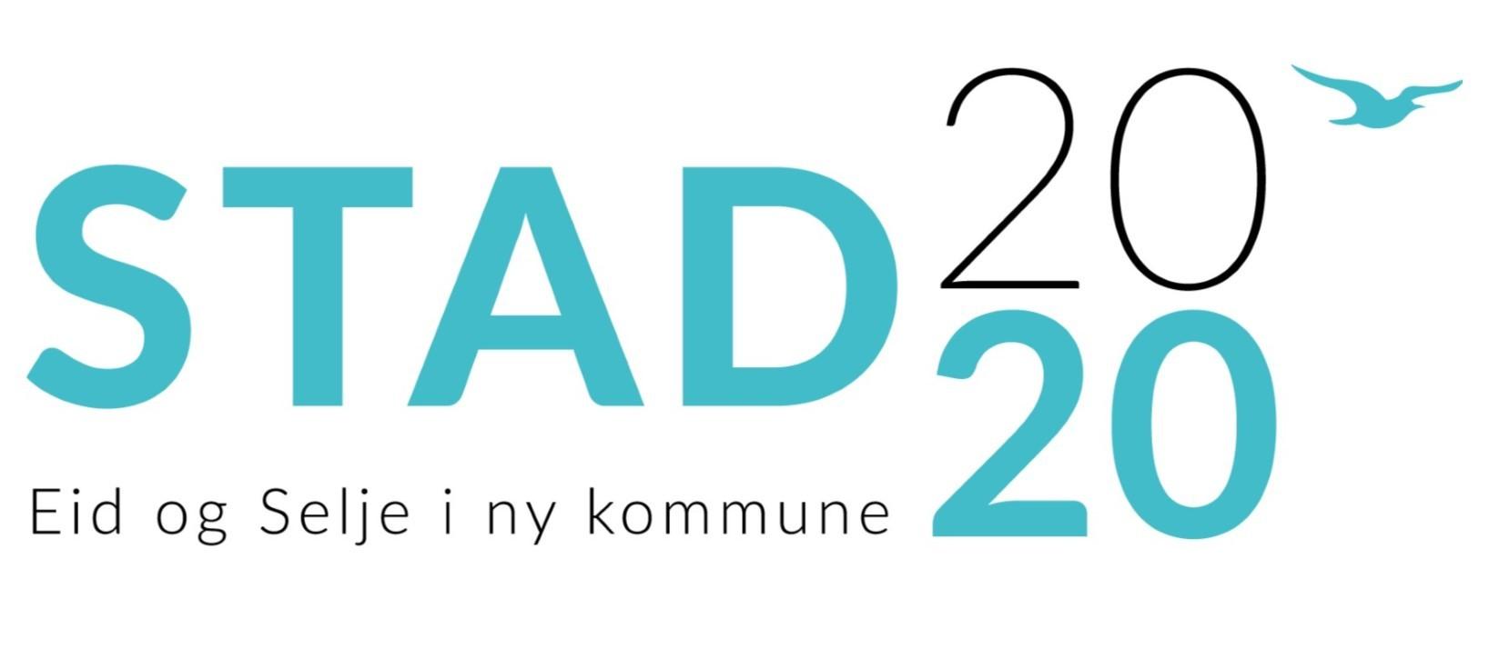 Stad2020 logo.jpg