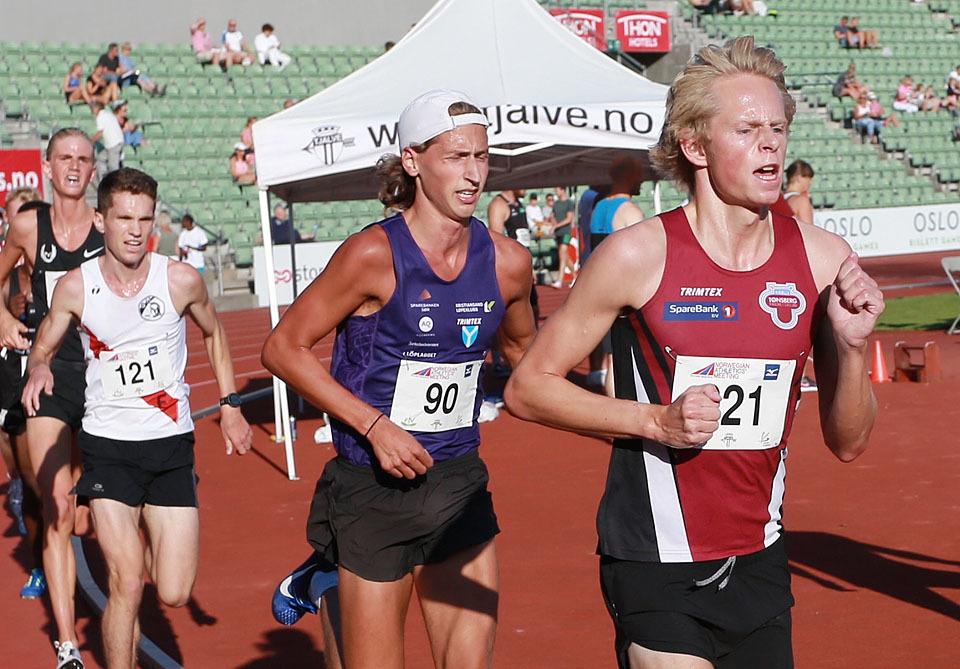5000m_menn_Ole-P_Fjeld_Kristian_Tjoernhom_vid_AZ3T6208.jpg